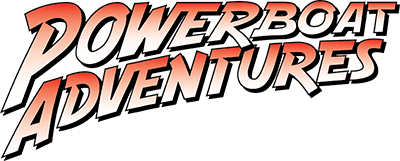 The Original Powerboat Adventures